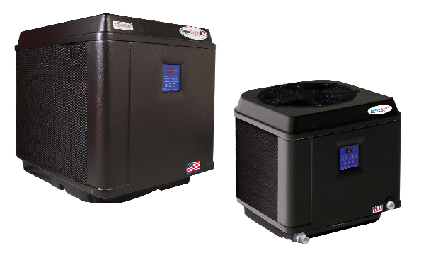 Image Result For Image Result For Heat Pump System Cost