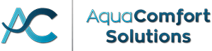 AquaComfort Solutions