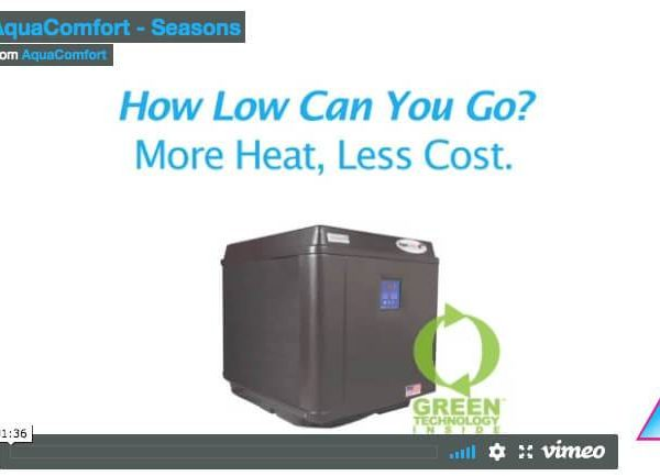 How Low Can You Go? - More Heat, Less Cost