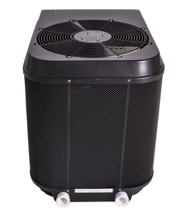 AquaComfort Heat Pump