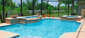Do I need a pool heater in Florida?