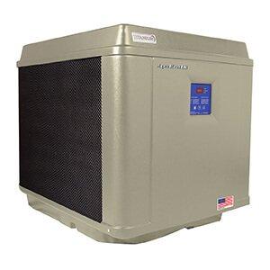 AquaComfort Vintage Classic Series aquacomfort heat pump service