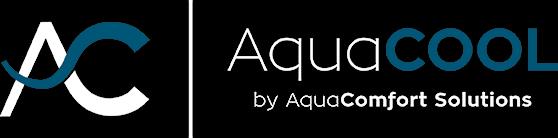 Aquacool System Swimming Pool Cool Pump Aquacomfort