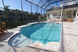 aquacomfort solutions pool water heater