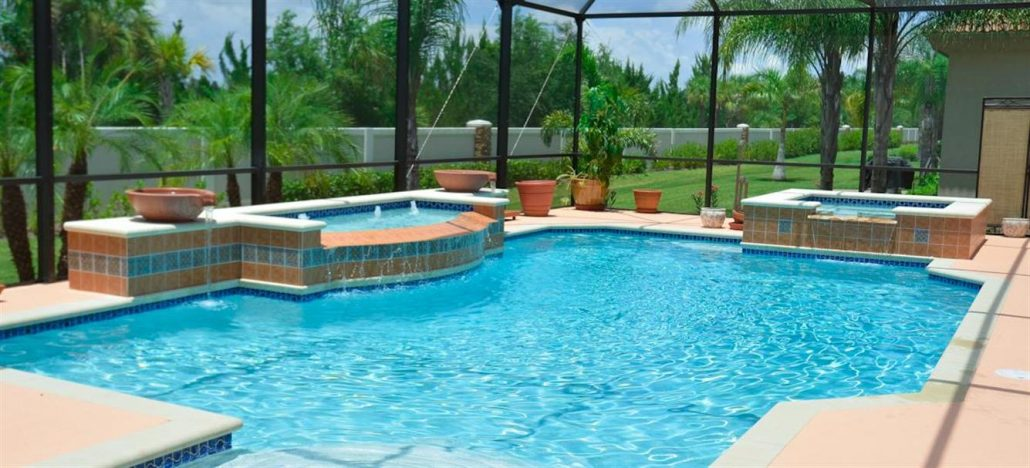Heating A Swimming Pool Do I Need A Florida Pool Heater