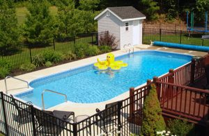how to heat a pool aquacomfort heat pump pool heaters