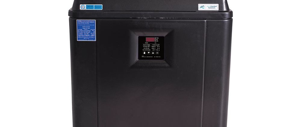 Pool Heat Pump Which Pool Heat Pump Is Right For You